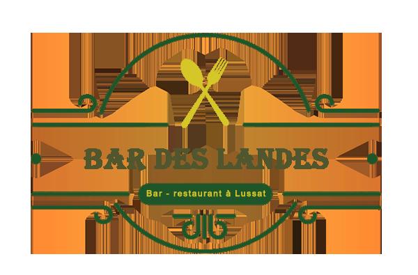 Kebab Limoges, Spécialités Turques : L'Auberge du Kebab